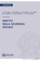 Diritto della sicurezza sociale