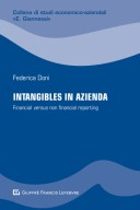 Intangibles in azienda
