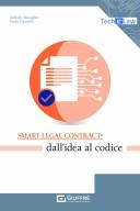 Smart legal contract: dall'idea al codice