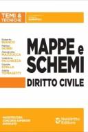 Mappe e Schemi di Diritto Civile