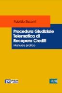Procedura giudiziale telematica di recupero crediti
