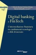 Digital Banking e FinTech