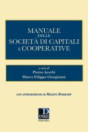 Manuale delle società di capitali e cooperative 2018