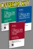 OFFERTA KIT Principi del diritto