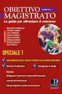 Obiettivo magistrato - speciale - giugno 2019