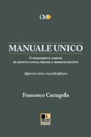 Manuale unico