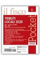 Tributi locali 2020 - Pocket Il Fisco