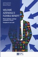 Welfare aziendale e flexible benefit