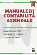 MANUALE DI CONTABILITA' AZIENDALE