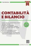 CONTABILITA' E BILANCIO