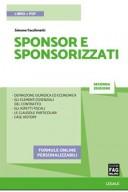 Sponsor e sponsorizzati