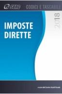 IMPOSTE DIRETTE