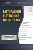 Fatturazione elettronica nel b2b e b2c