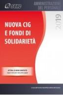 CIGO CIGS E FONDI DI SOLIDARIETA