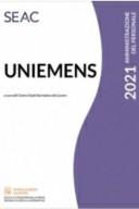 UniEmens