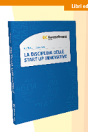 La disciplina delle start up innovative