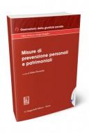 Misure di prevenzione personali e patrimoniali 2018