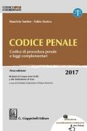 Codice penale Magistratura
