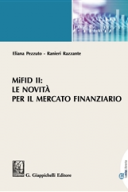 MiFID II: le novità per il mercato finanziario 2018