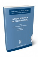 La prova scientifica nel processo penale