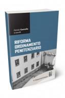 Riforma ordinamento penitenziario