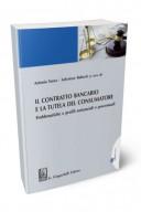 Il contratto bancario e la tutela del consumatore