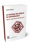 Le scatole dei giochi di governance