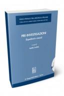 Pre-investigazioni