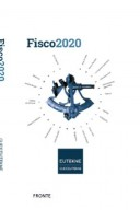 FISCO  GUIDE EUTEKNE