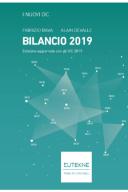 I nuovi OIC - Bilancio 2019 ed 2020