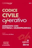 Codice Civile Operativo