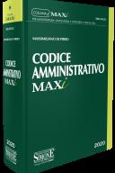 506/Maxi – Codice Amministrativo Maxi