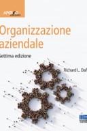 Organizzazione aziendale