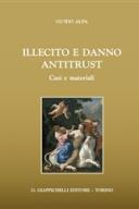 ILLECITO E DANNO ANTITRUST