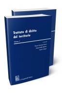 Trattato di diritto del territorio