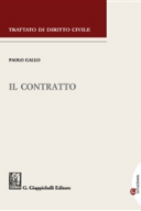 Il contratto Vol. 5