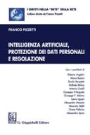 Intelligenza artificiale, protezione dei dati personali e regolazione