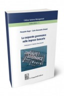 La corporate governance nelle imprese bancarie