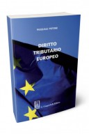 Diritto tributario europeo