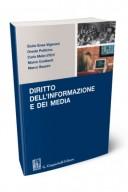 Diritto dell'informazione e dei media