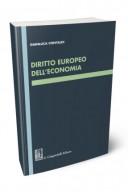 Diritto europeo dell'economia