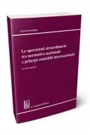 Le operazioni straordinarie tra normativa nazionale e principi contabili internazionali