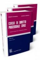 KIT Corso di Diritto processuale civile