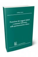 Protezione dei soggetti deboli e consenso informato nella sperimentazione clinica