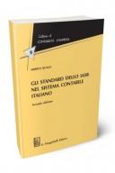 Gli standard dello IASB nel sistema contabile italiano