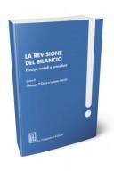La revisione del bilancio