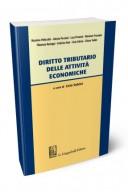 Diritto tributario delle attività economiche