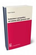 Evoluzione e prospettive nel sistema delle garanzie