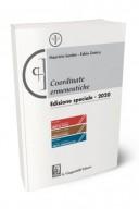 Coordinate ermeneutiche. Edizione speciale 2020