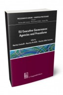 EU executive governance: agencies and procedures